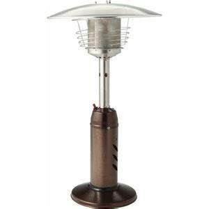 Garden Sun Table Top Patio Heater 17 Best Images About Garden Outdoor Heaters Pits On Ignition System