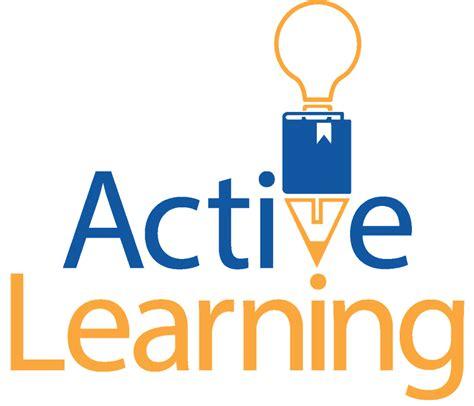 Active Learning active learning daftar update harga terbaru dan