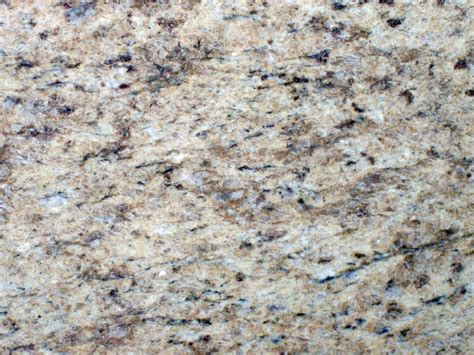 Ornamental Granite Countertops by Giallo Ornamental Granite Traditional Kitchen