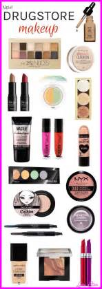 Best Home Products 2017 by 5 Best Makeup Products 2017 Hairstyles Fashion