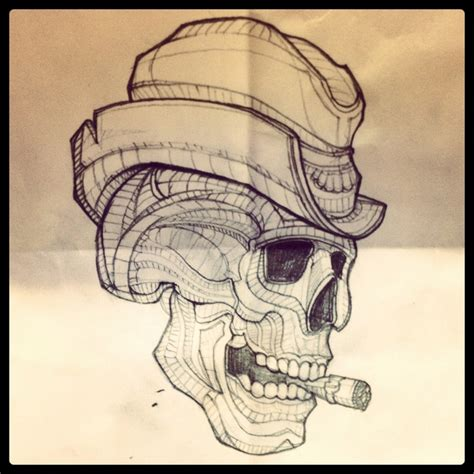 electric boogaloo tattoo 45 best health medicine images on
