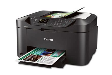 Tinta Cair All In One 1 Liter canon maxify mb2020 wireless home office all in one inkjet printer canon store