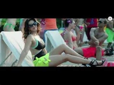 new song 2017 hd downlod indian new songs download 2017 hit video youtube latest