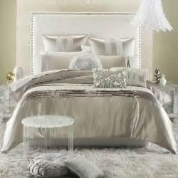 Hollywood Glam Bedroom 17 Best Ideas About Hollywood Glamour Bedroom On Pinterest