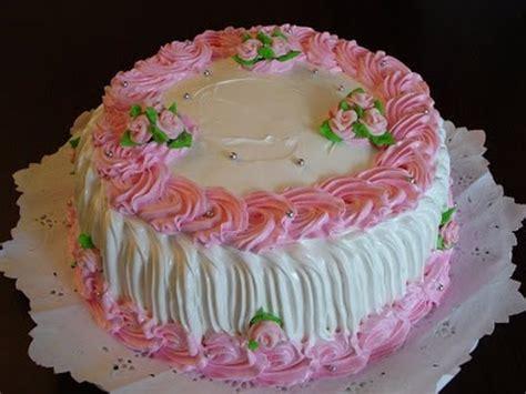 decorar un cake con merengue como decorar tortas de cumplea 241 os youtube
