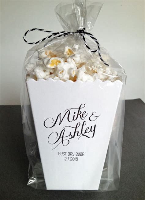 diy wedding favours uk 100 cheap wedding favour ideas for 163 1 each real