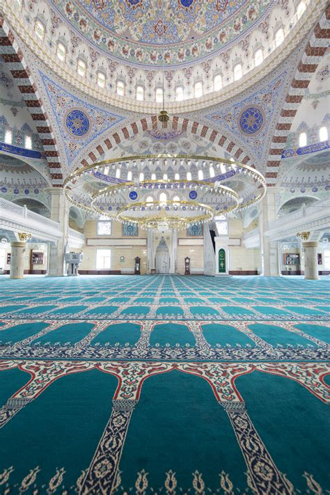 interior layout of a mosque beautiful interior architecture of a mosque beautiful