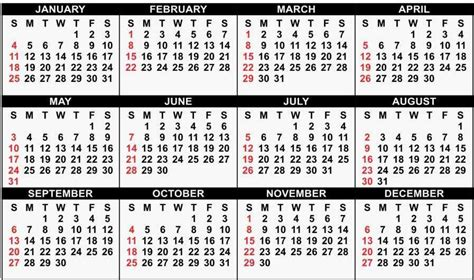 what is the date of easter for 2015 easter dates 2014 2015 2016 html autos post