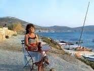 shirley location greece 58 best great based in greece images on