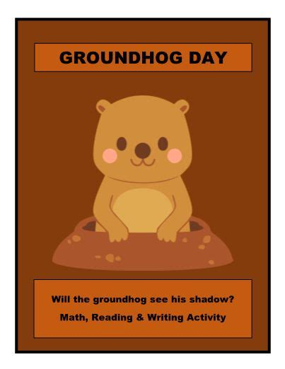 groundhog day writer 1000 images about teachersherpa website on