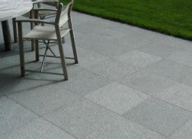 Dalle Granit Pour Terrasse 2495 by Dalle Dallage En Pour Terrasse Et Jardin
