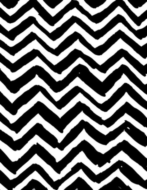 pattern tribal vector african tribal clipart vector genius