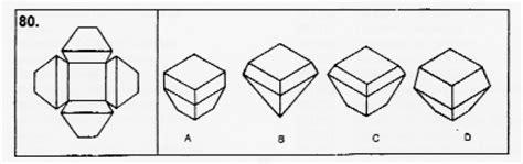 dat sections dat pattern folding sle