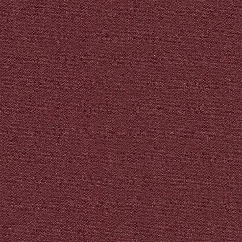 Black Leather Armchair Foto Gratis Transparente Textura Enlosables Imagen