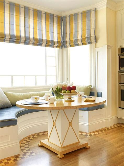 breakfast nook table only best 25 small breakfast nooks ideas on