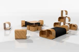 furniture design modular furniture design by kriszti 225 n griz tuvie