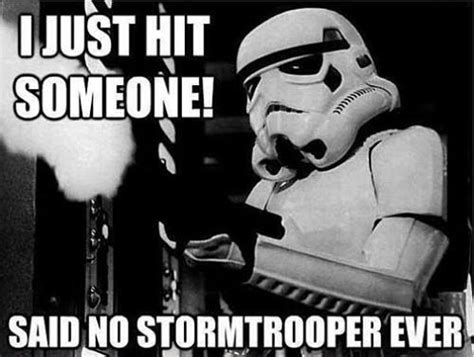 Star Wars Day Meme - 37 best images about may the 4th be with you star wars memes on pinterest