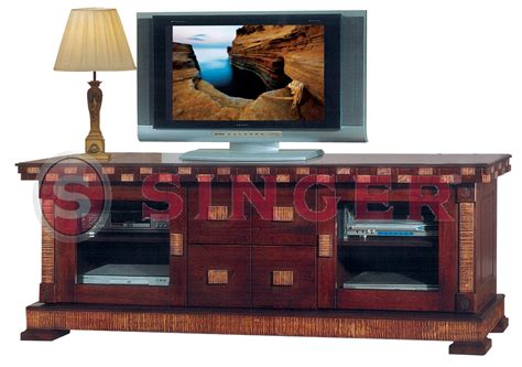 Tv Cabinet Malaysia by Tv Cabinet Singer Malaysia