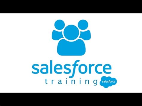 beginning salesforce developer books salesforce tutorial for beginners how to create