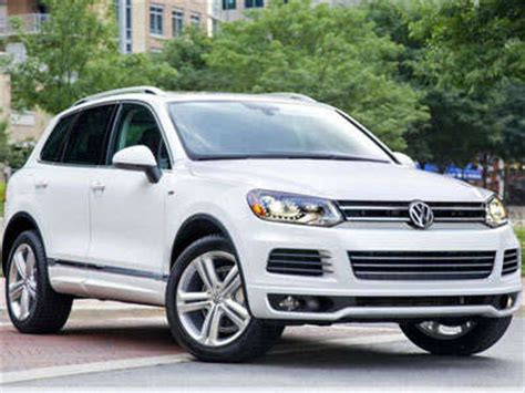 volkswagen touareg  sale price list   philippines september  pricepricecom