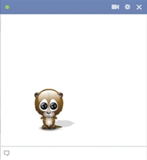 groundhog day emoji groundhog symbols emoticons