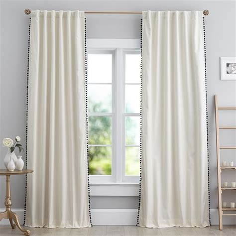 ebay pottery barn drapes 100 pottery barn curtains linen linen blend french