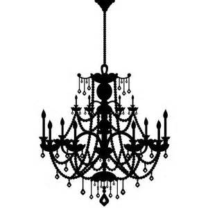 Bird Nest Chandelier B Amp W Drawings Polyvore