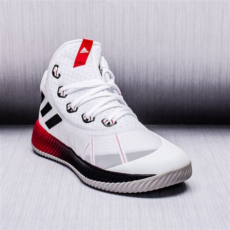 adidas basketball shoes list adidas energy bounce bb basketball shoes basketball