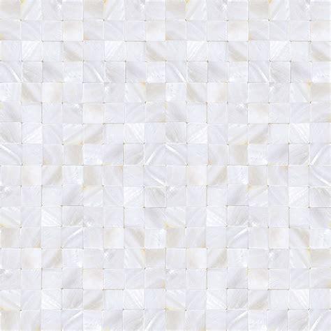 sheet tiles bathroom shell tile pearl mosaic tile sheet of pearl tiles