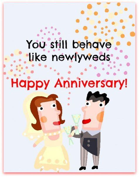 Wedding Wishes Korean by Best 25 Anniversary Wishes For Ideas On