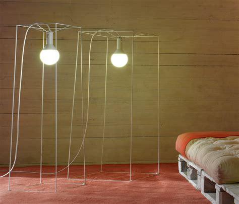 idea illuminazione idea telaio pavimento illuminazione generale vesoi