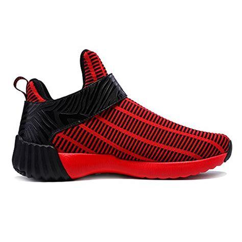 lightweight sports shoes onemix s lightweight air cushion sport running shoes