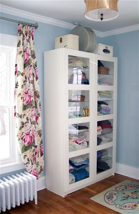 bedroom without closet options and alternatives 1000 images about dresser alternatives on pinterest