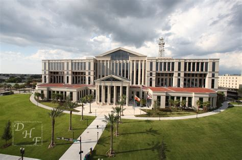Duval County Circuit Court Search Browse Gallery Courthouses Of Florida