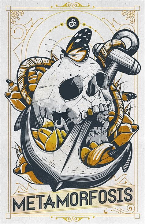 tattoo studio kassel jelly joker 17 best images about skulls as art on pinterest the