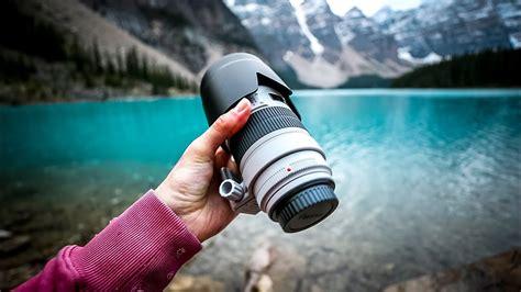 photographer   telephoto youtube