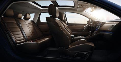 renault talisman 2017 interior renault talisman estate grand voiture qui a du coffre