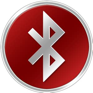 bluetooth hack apk app bluetooth hacker prank apk for windows phone android and apps