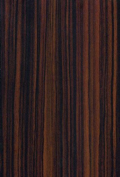 floor to ceiling quartered walnut echowood veneer cabinet 17 best images about veneer on pinterest olives flats