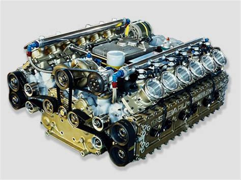subaru cosworth impreza engine subaru cosworth engines all drive subaroo