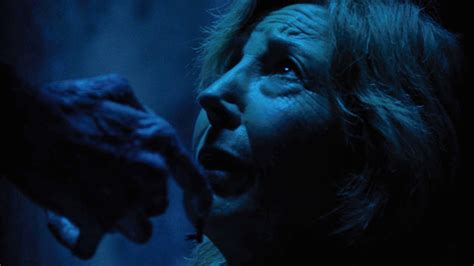 insidious film explained the ending of insidious the last key explained