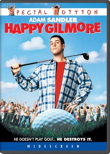 film comedy terbaik adam sandler adam s production company happy madison is named after