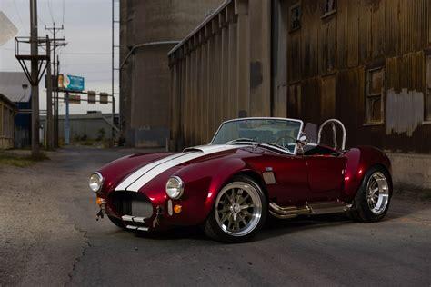 replica cars photographing 1965 shelby cobra replica cars dav d