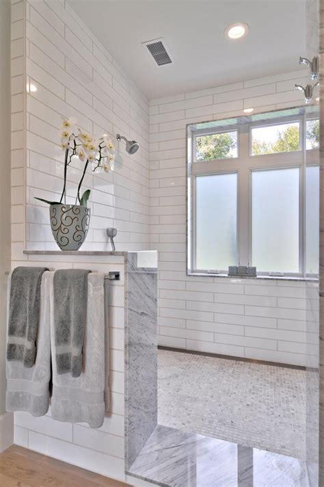 classic bathroom designs ideas plans design trends