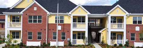 1 bedroom apartments raleigh nc 1 bedroom apartments raleigh nc 28 images 1 bedroom