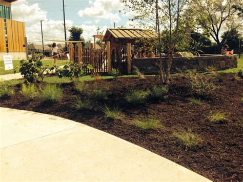 second nature landscaping home second nature landscapes 479 530 9191