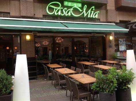 casa mia great fish soup enough for 2 picture of casa mia malmo