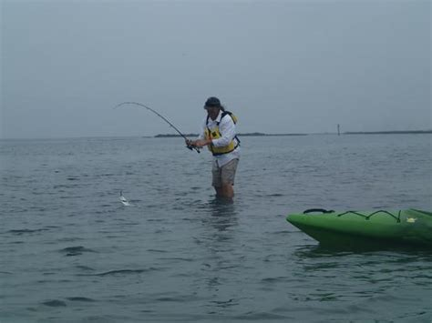 fishing boat rentals rockport tx rockport kayak guide services all you need to know