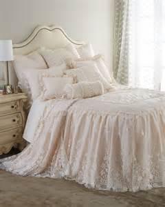 lace comforter set best 25 white lace bedding ideas on pinterest lace