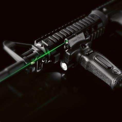 green laser light combo for ar 15 crimson trace combo flashlight green laser mvf 515